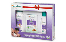 BabyCare Gift Pack (Mini OSP)