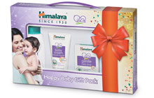 Diwali Gift Pack Mini With Window